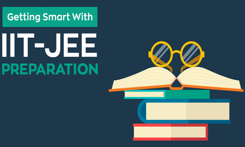 Plans to Crack JEE Mains Examination