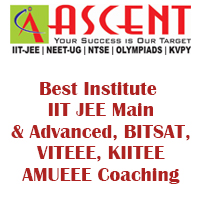 Ascent Career Point Udaipur 0