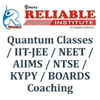 Yours Reliable Institute Bhopal Madhya Pradesh
