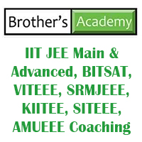 Brothers Academy Ranchi Jharkhand